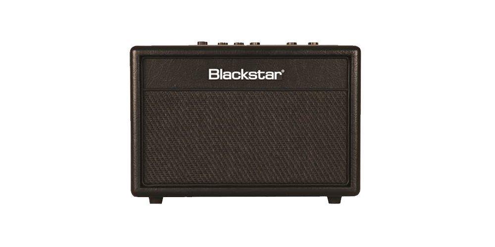 Blackstar ID:Core Beam · Amplificador guitarra eléctrica