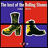Jump Back: The Best of the Rolling Stones 1971-1993 thumbnail