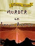 Murder on Lenox Avenue (1941)