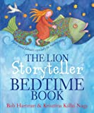 img - for The Lion Storyteller Bedtime Book book / textbook / text book