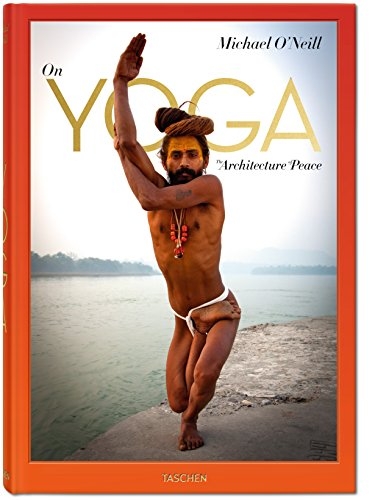 It's taken yoga several thousand years to journey from a handful of monasteries dotting the Himalayas to the myriad studios of London, Lower Manhattan, and beyond. Whether bathing with holy men in the Ganges or joining the chorus of a thousand voi...