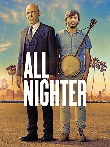 All Nighter