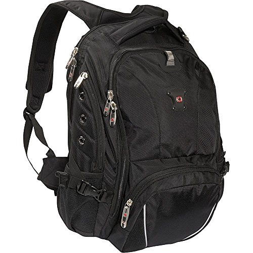 swissgear-travel-gear-1592-deluxe-laptop-backpack-15-black