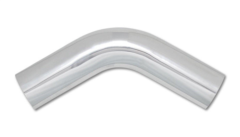 Vibrant Performance 2817 Universal Aluminum Tubing