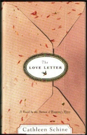 The Love Letter - Mall Ken Wood
