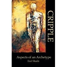 Cripple (Aspects of an Archetype Book 2)