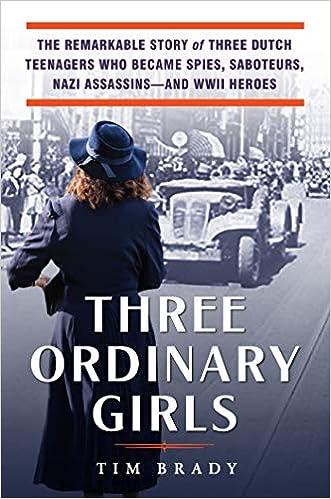 Three-Ordinary-Girls