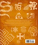 Signs and Symbols: An Illustrated Guide to Their