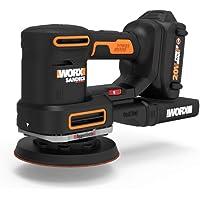 WORX WX820L 20V Multi-Sander Deals
