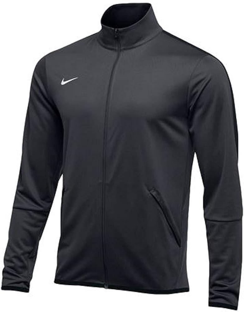 Nike Mens Epic Training Jacket: Clothing