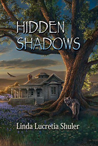 Image of Hidden Shadows