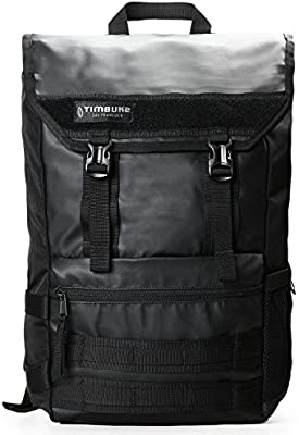 ab20f802598f Amazon.com  Timuk2 Rogue Laptop Backpack