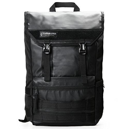timbuk2-rogue-backpack-black-one-size