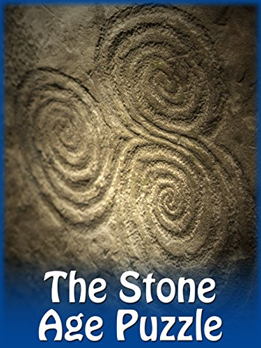 The Stone Age Puzzle