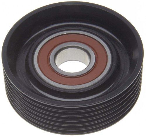 ACDelco 36239 Professional Idler Pulley
