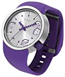 o.d.m. Watches Cubic (Purple)