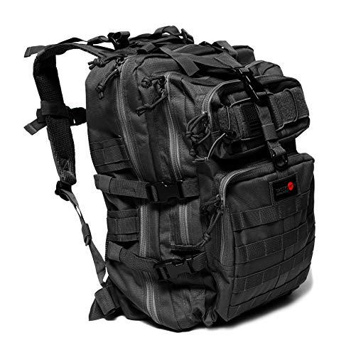 24BattlePack Tactical Backpack | 3 Day Assault Pack | 40L