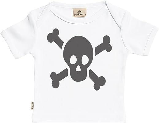 SR - Estuche de presentación - Skull Design Camisetas para ...