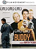 Buddy (English Subtitled)