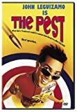 Comedian John Leguizamo is THE PEST, a manic Miami con man who's about to become a hunter's human prey. And if you're going to be a target, it's best to be a moving target, as THE PEST proves in this hilarious high-speed hunt that careens fro...