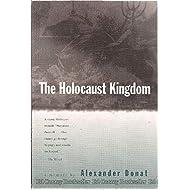 The Holocaust Kingdom: A Memoir