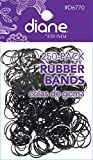 Diane Rubber Bands