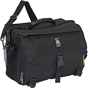 Ape Case Pro Large Camera Messenger by Ape Case