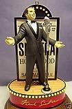 Carlton Cards Frank Sinatra Ol' Blue Eyes Musical Ornament
