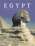 img - for Egypt (Exploring Countries of the World) book / textbook / text book