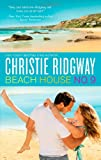Beach House No. 9, Christie Ridgway, 037377740X
