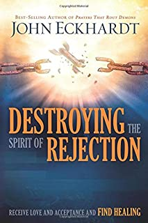 deliverance and spiritual warfare manual a comprehensive guide to rh amazon com Spiritual Warfare and Deliverance Amazon deliverance and spiritual warfare manual john eckhardt pdf
