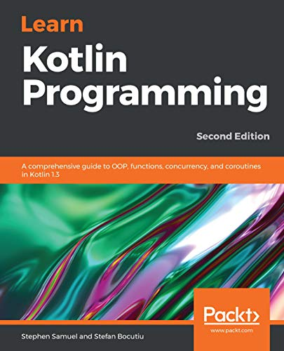 14 Best Concurrency Books for Beginners - BookAuthority