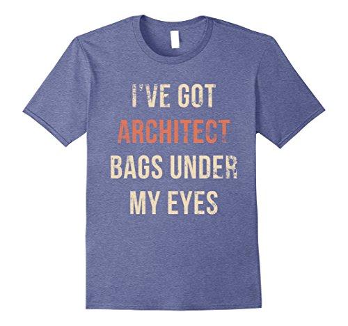 I Ve Got Eye Bags - 6