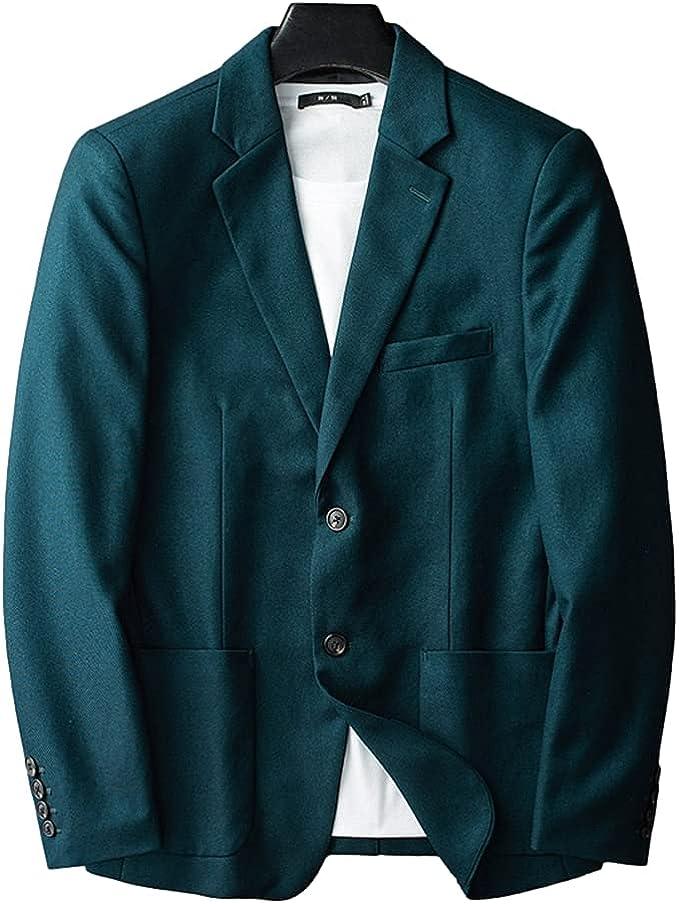 テーラードジャケット リネン メンズ 長袖 麻 テーラード ジャケット 春 夏 薄手 軽量 軽い 細身 無地 父の日 ギフト プレゼント