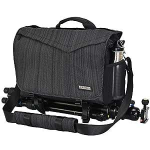 Amazon.com: Mochila profesional para cámara réflex digital ...