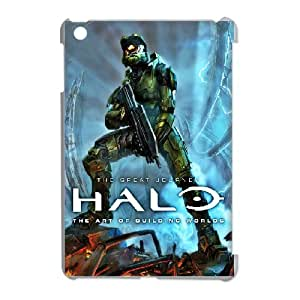 DIY Phone Cover Custom Halo For iPad Mini NQ3843626