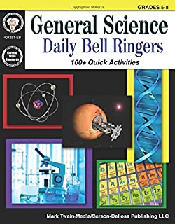 Amazon scientific method investigation a step by step guide general science grades 5 8 daily bell ringers fandeluxe Images