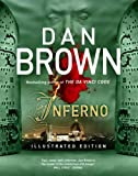 Inferno - Illustrated Edition: (Robert Langdon Book 4)