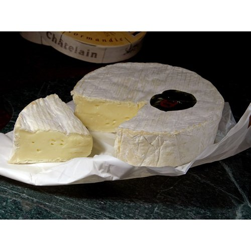 Camembert - 12 X 7 Oz