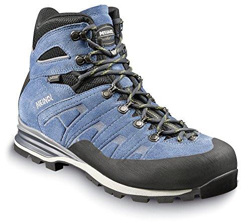 Meindl Men 3 Schuhe 44 Antelao GTX Jeans 2 qqxz1wZaBn
