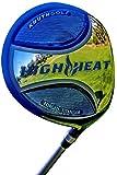 Knuth Golf HH27