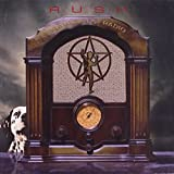Music : The Spirit Of Radio: Greatest Hits 1974-1987