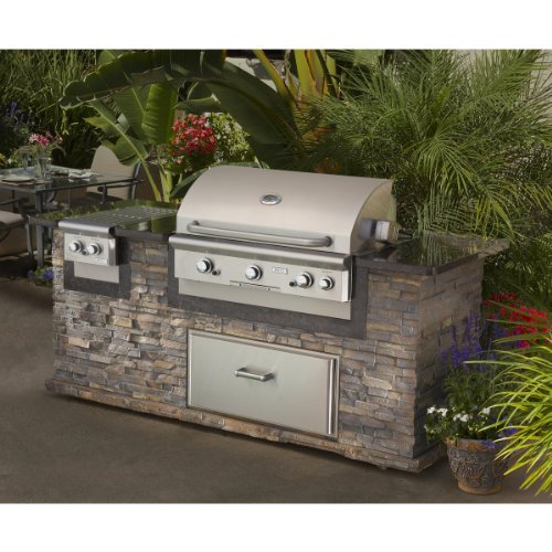 The 8 best bbq grills with island