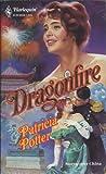 Dragonfire, Patricia Potter, 0373286481