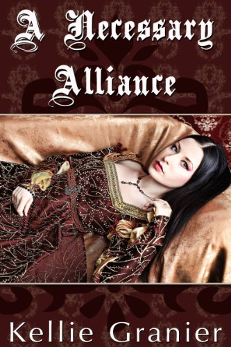 Historical Medieval Erotica: A Necessary Alliance