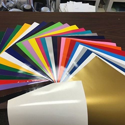 the-open-canvas-12-inch-by-12-inch-permanent-adhesive-vinyl-sheets-28-pack