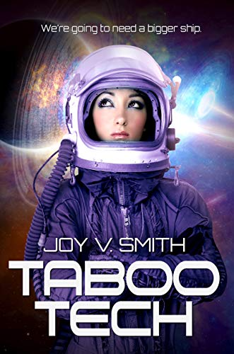 AIs Teen & Young Adult Aliens eBooks - Best Reviews Tips