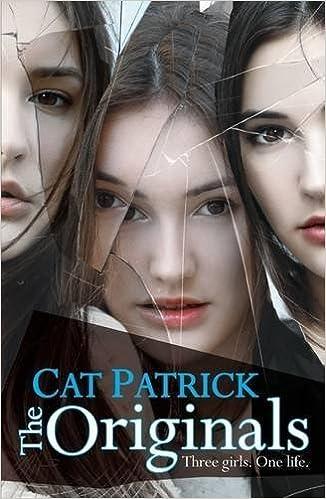 patrick 2013 full movie