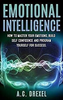 how to build self confidence in yourself pdf