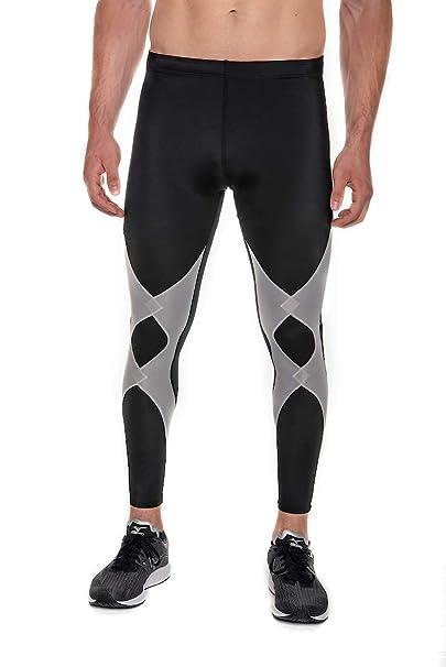 Amazon.com: CW-X para hombre Expert mallas de running: Clothing